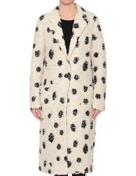 Женское пальто FRONT STREET 8 FR-104-01_beige
