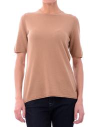 Женская блуза MARINA YACHTING 9092801-94772-227