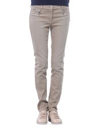 Женские джинсы ARMANI JEANS B5P265E7