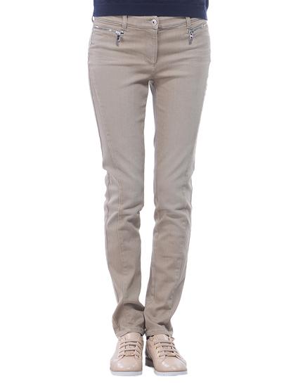 Armani Jeans B5P265E7