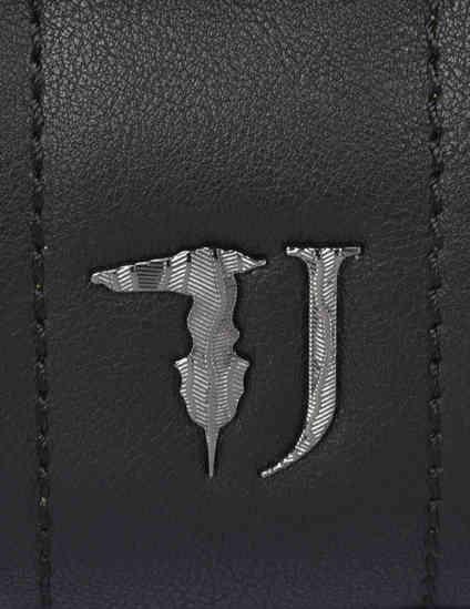 Trussardi Jeans 00509_black