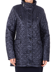 Женская куртка BOGNER 3632_blue