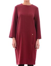Женское платье MARINA YACHTING 6705390-63828-468