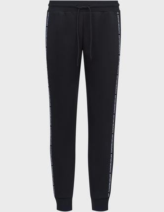 ANTONY MORATO спортивные брюки