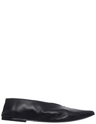 Женские туфли Celine 320123LSVC38NO.17