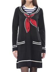 Женское платье LOVE MOSCHINO S35R01X08104179