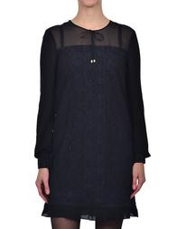 Женское платье PINKO 1B115K-5583-Z99