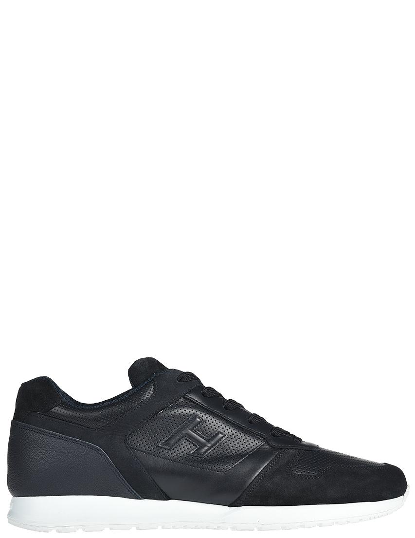 Мужские кроссовки Hogan HXM3210K150II61001.18