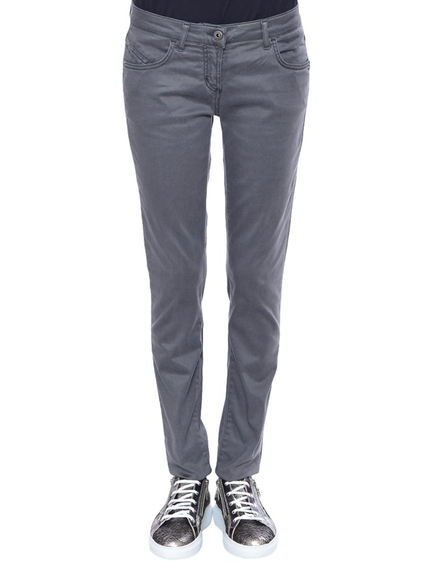 Женские джинсы PATRIZIA PEPE 2J1186-A744-S380