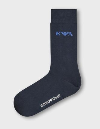 EMPORIO ARMANI носки