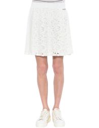 Женская юбка PATRIZIA PEPE 2J1892-A1YG-W146