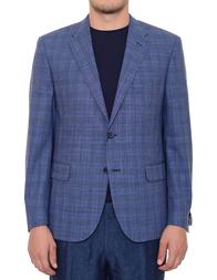 Мужской пиджак CORNELIANI 7166412-005