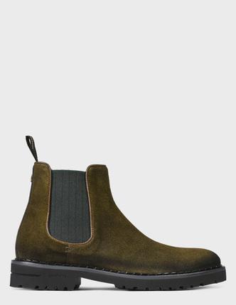 BRIMARTS ботинки