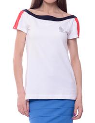 Женская футболка MARINA YACHTING 8429980774-50001