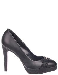 Женские туфли RICHMOND 6677
