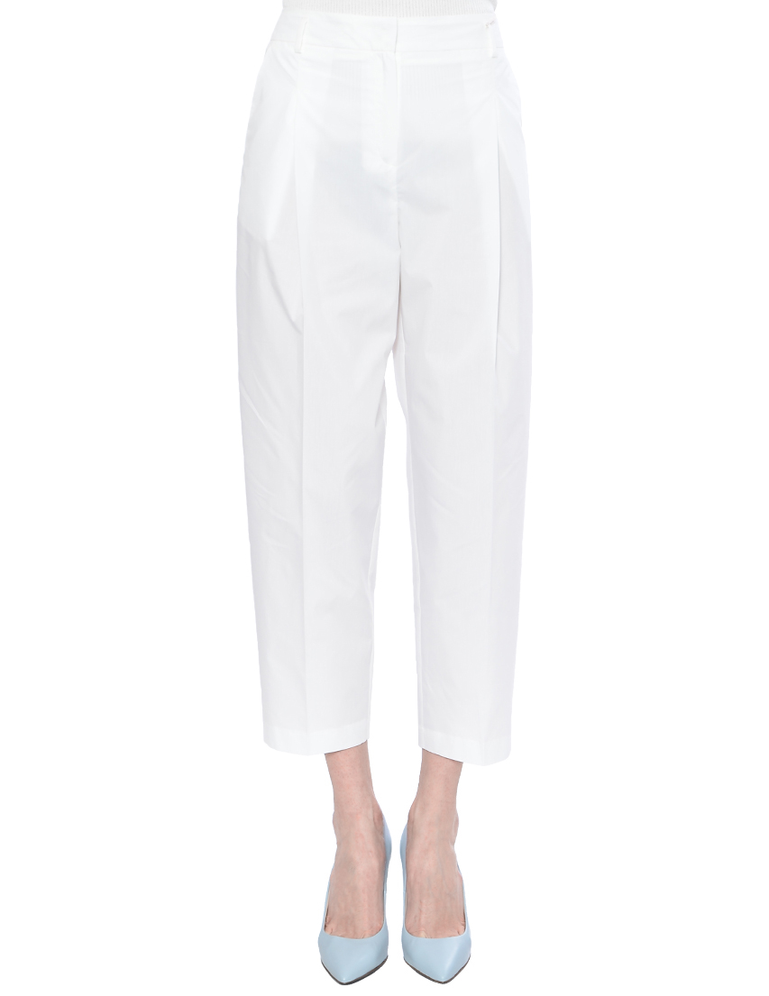 Женские брюки IBLUES 71310272000-IDEALE01