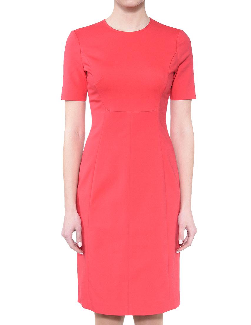 Платье EMPORIO ARMANI 3Z2A652NYSZ-0318