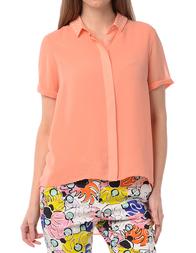 Женская блуза PATRIZIA PEPE 8C0059A840R421