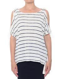 Женская футболка PATRIZIA PEPE 2J1916/A1VT-X1MO