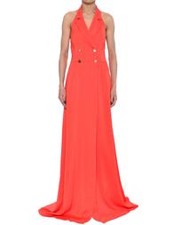 Женское платье ELISABETTA FRANCHI 759-4060-H85