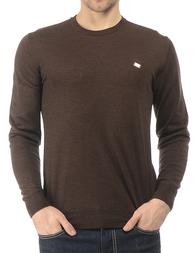 Мужской свитер HARMONT&BLAINE H149330153706