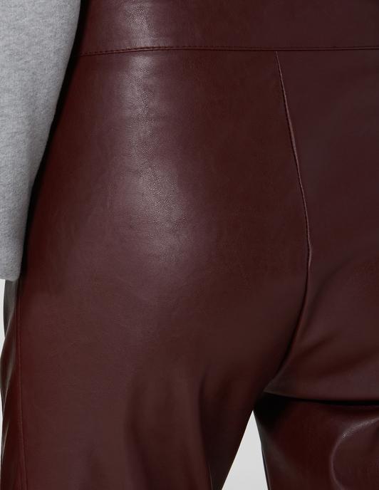Trussardi Jeans 56P002291T002169-B140 фото-6
