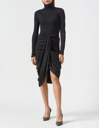 ISABEL MARANT юбка
