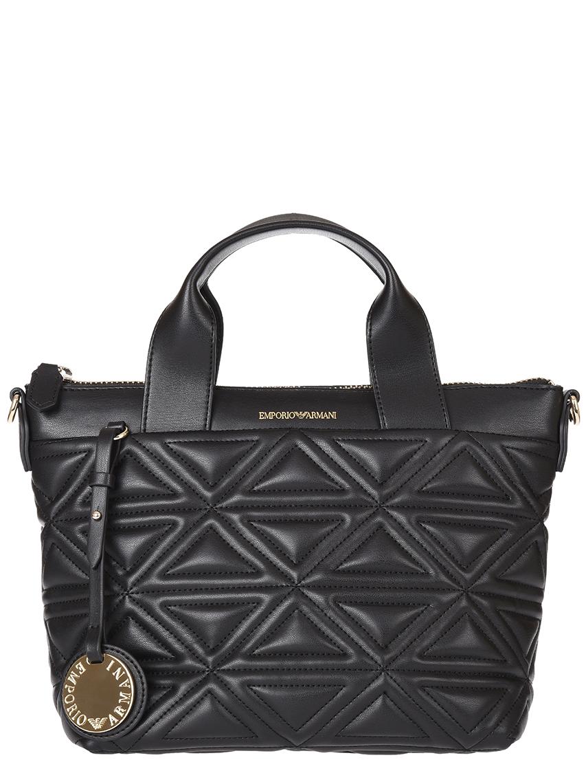 ba41c7b72465 Женская сумка Emporio Armani [2019] купить в Киеве, Одессе, Украине