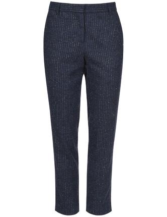 BALLANTYNE брюки