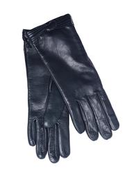Женские перчатки PAROLA 5012_green