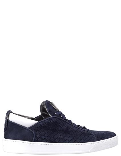 Alexander Smith 9561_blue