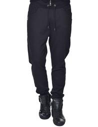 Спортивные брюки LAGERFELD 6795854190