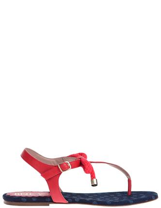 RED VALENTINO сандалии