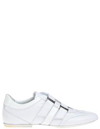 Мужские кроссовки JOHN RICHMOND 4446_white
