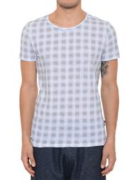 Мужская футболка STRELLSON 10002032-001