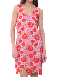 Платье PATRIZIA PEPE 2A1497/A1XP-X044