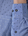 Armani Jeans A6C03VFKG
