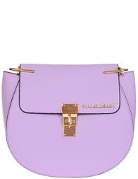 Женская сумка Silvian Heach 17106_purple