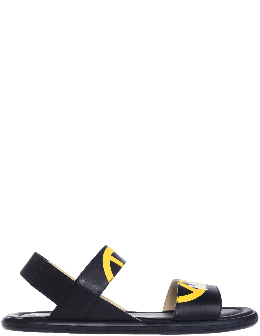 Мужские сандалии Love Moschino 75096-10502140-19101