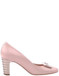 Женские туфли GIORGIO FABIANI F141047