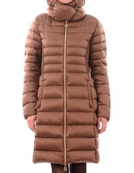 Женская куртка MARINA YACHTING 4730700-68523-250