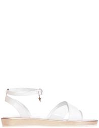 Женские сандалии Iceberg 37917_platino