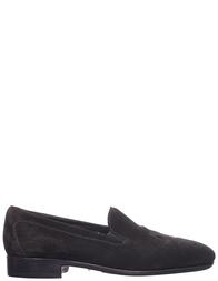 Мужские туфли PAKERSON 32184