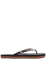 Мужские пантолеты Ea7 Emporio Armani 7P295-905004-00020