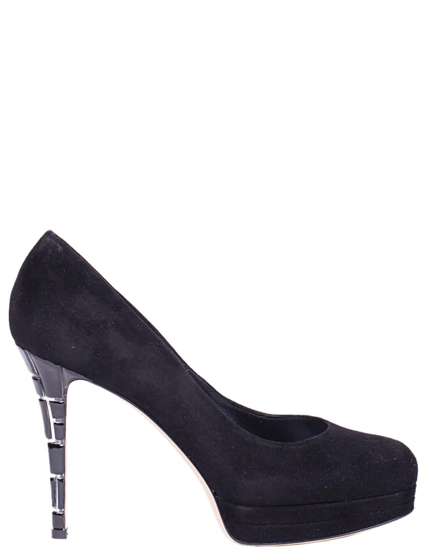 Женские туфли CASADEI 1503