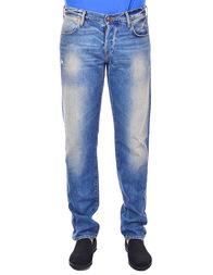 Мужские джинсы TRUE RELIGION MQ2V39Y392AMD