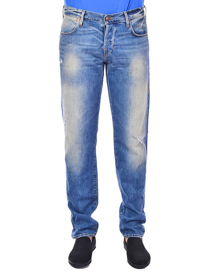 True Religion MQ2V39Y392AMD