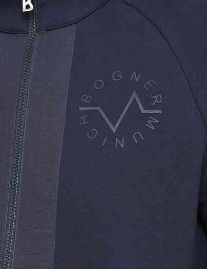 Bogner 8131-2047-1132-2047_blue