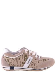 Детские кроссовки для мальчиков BYBLOS MBC3572A