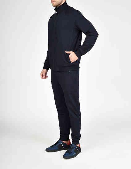 Karl Lagerfeld 705011582902-690 фото-3